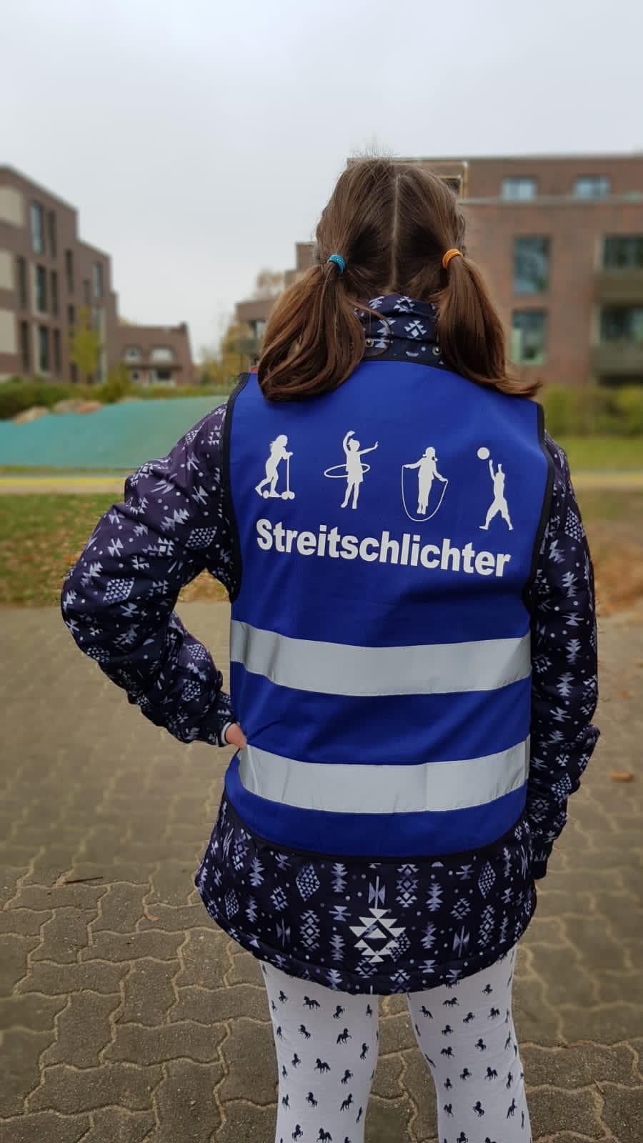 Grundschule Ballerstaedtweg